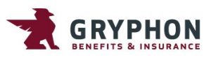Gryphon Benefits and Insurance logo