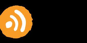 SONiC 102.9 logo