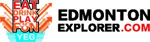 Edmonton Explorer logo
