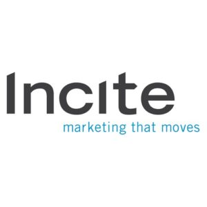 Incite Marketing logo