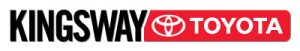 Kingsway Toyota logo