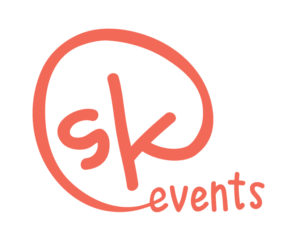 sk events logo
