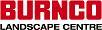 Burnco logo
