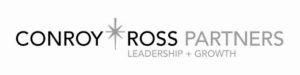 Conroy Ross logo