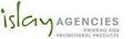 Islay Agencies logo
