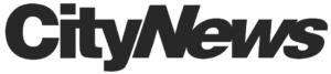 City News logo