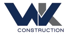 White Knight Construction logo