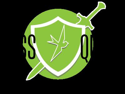 YESS Quest logo