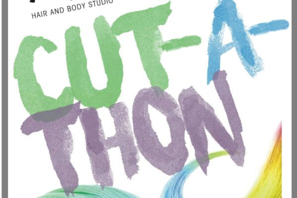 8th Annual Adara Cut-a-thon