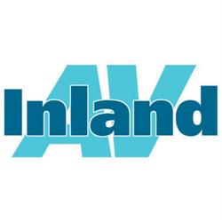 Inland AV logo