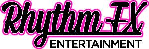 Rhythm FX Logo