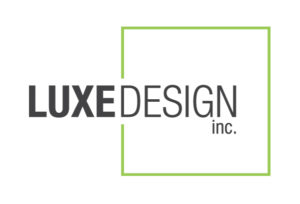 Luxe Design Inc Logo