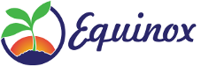 Equinox Therapeutic logo