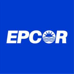 EPCOR-ProvidingMoreR_266-428